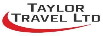 taylor-travel-logo