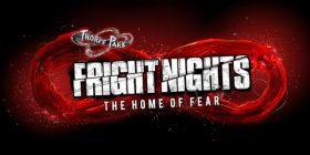 thorpe fright